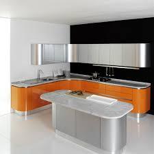 Modern Kitchen Cabinets Design Decor Et Moi - Latest kitchen cabinet design