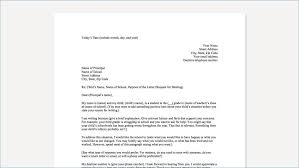 exle of formal letter to government format of formal letter to government wernerbusinesslaw com