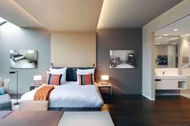 Schlafzimmer Deko Blau Wandfarbe Blau Grau Anspruchsvolle Auf Moderne Deko Ideen Auch