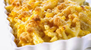 easy thanksgiving side dishes 5 easy thanksgiving side dishes you