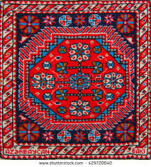 Red Carpet Rug Carpet Rug Stock Images Royalty Free Images U0026 Vectors Shutterstock