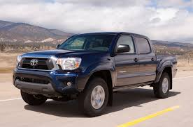 toyota truck 2000 2013 toyota tacoma reviews and rating motor trend