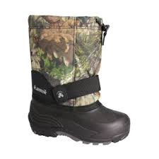 totes s winter boots size 11 winter boots clothing footwear at mills fleet farm