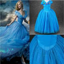cinderella wedding dress up blue cinderella wedding dress disney