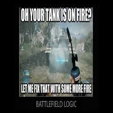 Gamer Memes - video game memes 47 funny gaming memes
