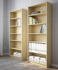 Bookcase by How The U0027billy U0027 Bookcase Started A Revolution New York Post