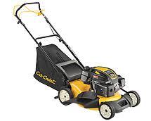lawn mowers archive cub cadet 550sp lawn mower lawn mowers