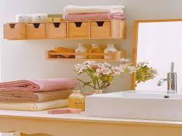 Under Bathroom Sink Storage Ikea by Bathroom Ikea Bathroom Remodel Towel Storage Ideas Bathroom