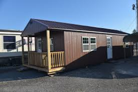 Log Home Decor Catalogs Cabin On Pinterest Log Homes Cabins And Lake Houses Loversiq
