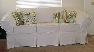 slipcover for sofa sofa slipcovers a must for your pickndecor com leather couches