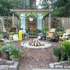 Affordable Backyard Landscaping Ideas Budget Backyard Landscaping Ideas Designandcode Club