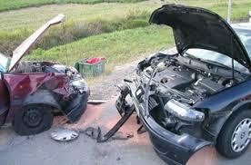 boston ma car accident lawyer massachusetts auto accident attorney