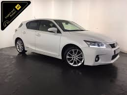 lexus in wolverhampton used lexus ct hinckley stoke u0026 wolverhampton v12 sports and