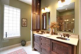 simple master bathroom ideas bathroom simple bathroom ideas tiled tile design outstanding 97