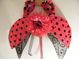 ladybug halloween costume homemade ladybug wings google search ladybug halloween pinterest