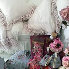 297 best pretty linens pillows images on pinterest cushions
