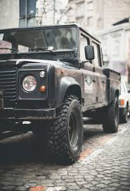 icon 4x4 defender 1562 best machinery images on pinterest land rovers defender