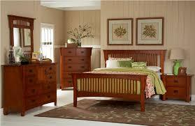 ideas for choosing sears bedroom furniture wood furniture