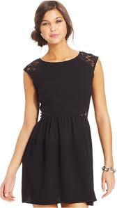 34 best little black dress images on pinterest little black