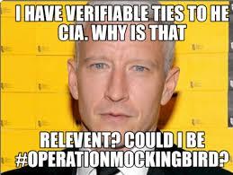 Anderson Cooper Meme - anderson cooper