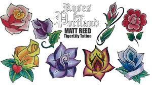 tigerlily tattoo home facebook