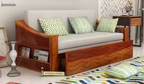 what type of sofa bed should i buy for comfort u0026 durability in