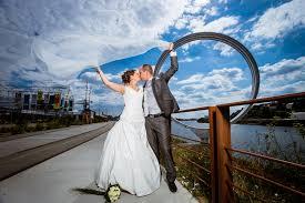 mariage nantes mariés groupes arnol2d photographie photographe mariage nantes