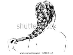 braid vectors download free vector art stock graphics u0026 images