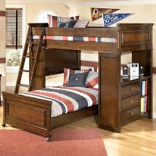 Solid Oak Bunk Bed Wooden Bunk Beds Amazing Buy Solid Wood Bunk Bed Children Bed