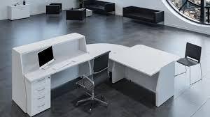 banque de bureau mobilier d accueil banques d accueil bô agencement mobilier
