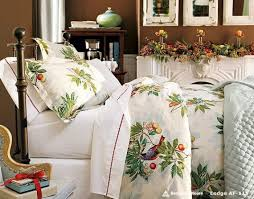 Bedroom Accessories Ideas 60 Adorable Bedroom Decor Ideas For Christmas And Special Occasion