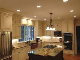galley kitchen lighting ideas small galley kitchen lighting mid century kitchen lighting