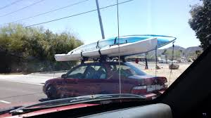 2014 Toyota Corolla Roof Rack by This Is How You Use A Roof Rack Genho