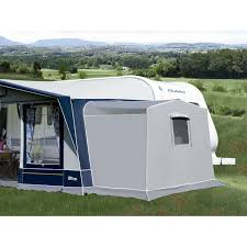 Dometic Caravan Awnings Inaca Uni Storage Annex For Caravan Awnings
