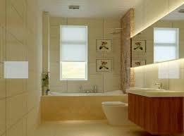 small bathroom design ideas u2014 desjar interior minimalist