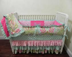 Gold Crib Bedding Sets Custom Baby Bedding Set Ilana Baby Bedding Gold Baby