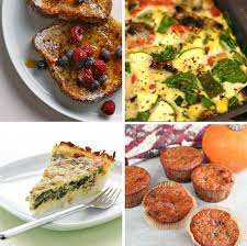 christmas breakfast brunch recipes 6 healthy breakfast ideas for christmas morning health