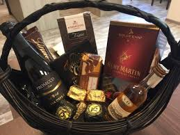 new gift baskets my new beautiful gift basket picture of wellenmark delicasses