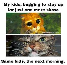 Funny Computer Meme - 100 parenting memes that will keep you laughing for hours memes