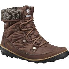 columbia womens boots canada columbia columbia shoes womens boots outlet canada on sale