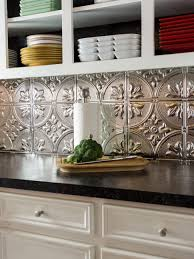 tile ideas tile backsplash ideas simple kitchen backsplash diy