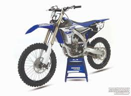 go the rat motocross gear motocross action magazine mxa race test everything you need to