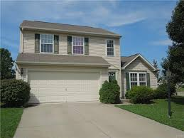 4 Bedroom Houses For Rent In Dayton Ohio Stillwater Crossing Oh Homes For Sale And Real Estate