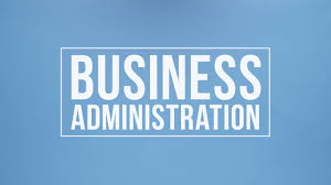 sjvc fresno programs sjvc business administration program 2016 commercial
