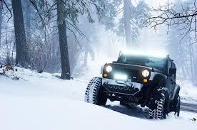 jeep snow meme buying a jeep wrangler should i do it jeepsies