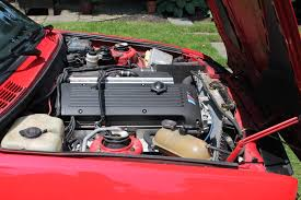 bmw e30 engine for sale for sale s54 swapped 325ix e30 build race