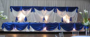 cheap backdrops lights outdoor wedding table ideas always about the