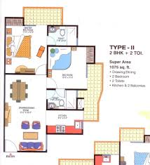 kent homes floor plans gardenia square