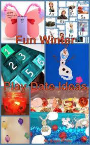 143 best winter images on pinterest preschool winter winter