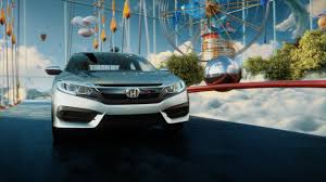 honda civic commercial 2018 2019 car release and reviews